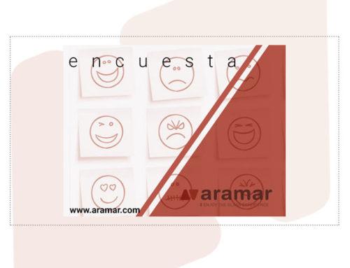 Deine meinung ist wichtig – Aramar Zubehör für Glas